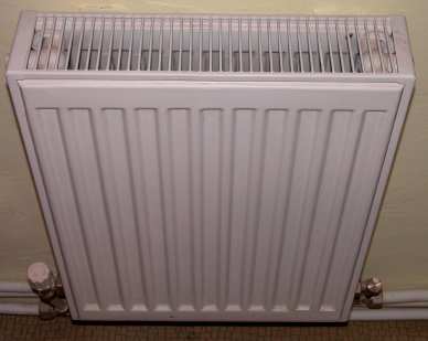 Central air difference heat pump central air Electric heating systems homes