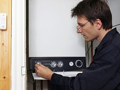 Central heating systems must be properly maintained to make sure your insurer will accept a claim
