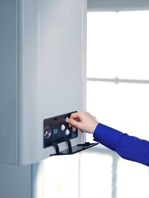 Electric Central Heating Boilers | CentralHeatingWeb